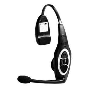 3M XT1 Headset