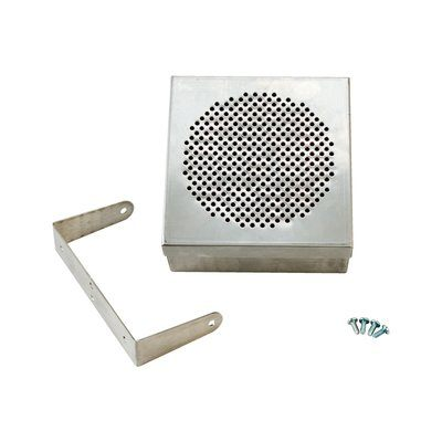 3mtm-speaker-assembly-5-duplex-system-stainless-steel