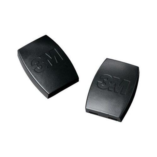 3M XT-1 / C1060 Battery