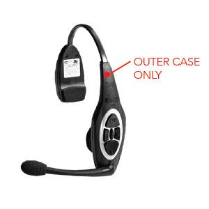 XT-1 Outer Case