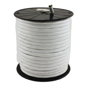 3M Cable, 3 Pair, Twisted Combination Duplex, 180 FT